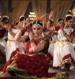 AL Vijay's Upcoming Movie Thalaivi Featuring Kangana Ranaut and Arvind Swami