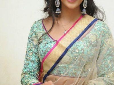 actress pooja hegde unseen throwback stills